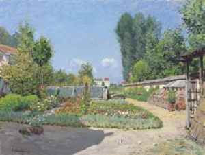 alfred_sisley_le_potager_d5915638h
