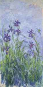 claude_monet_iris_mauves_d5915641h