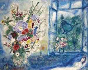 marc_chagall_bouquet_pres_de_la_fenetre_d5915647h
