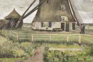 vincent_van_gogh_the_laakmolen_near_the_hague_d5915643h