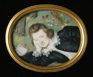 Nicholas-Hilliard-1547-1619-Henry-Percy-9th-Earl-of-Northumberland-c.1595-299x250