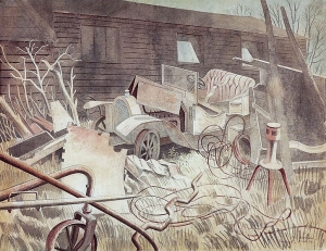 talbot-daracq-1934