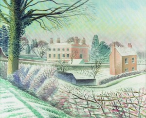 Vicarage-in-Winter-e1428574120871