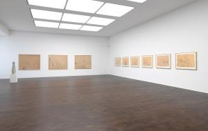 Gagosian-gallery_Mayfair_Caruso-St-John_b_dezeen_936_2