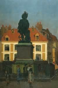 Le Grand Duquesne, Dieppe 1902