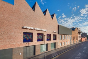 newport-street-facade-144