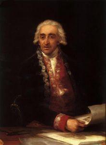 Francisco-De-Goya-D.-Juan-de-Villanueva-S