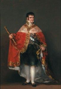 Goya-X7219_432