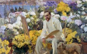 84972034_Painting_the_Modern_Garden_Monet_to_Matisse__Royal_Academy_IMAGE_TO_PROMOTE_EXHIBITION-large_trans++eo_i_u9APj8RuoebjoAHt0k9u7HhRJvuo-ZLenGRumA