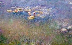 Garden-Monet_3557437b