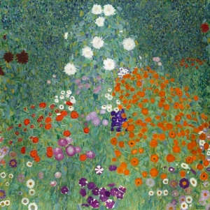 painting-the-modern-garden-monet-to-matisse-at-royal-academy-of-arts