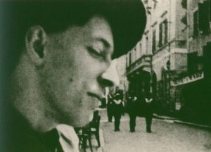 edward-burra-in-toulon-1931